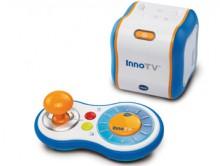 VTech-InnoTV-FEATURED