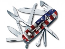 Victorinox_FieldmasterFlag-FEATURED