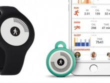 WITHINGS GO CES FEATURED