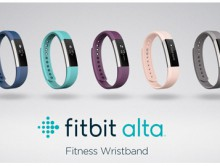 FitbitAlta-FEATURED