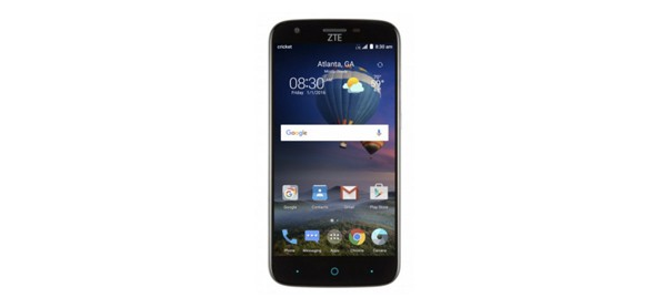 appears that zte grand x 3 cricket wireless totally get why