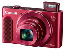 Canon-PSSX620-HS-FEATURED