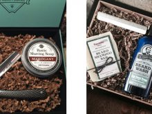Razor-Beard-Gift-Boxes-FEATURED