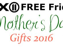 happy-mothers-day-PIX11-2
