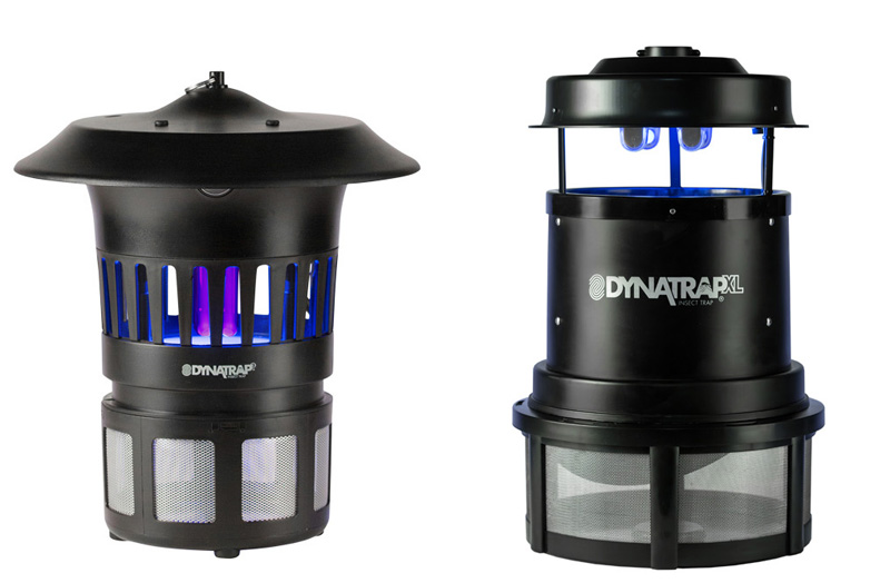 Great gifts for father 39 s day 2016 behind the buy for Dynatrap insect trap