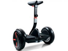 SegwayNB_miniPRO_FEATURED