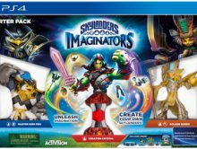 Skylanders-SI_PS4_FEATURED