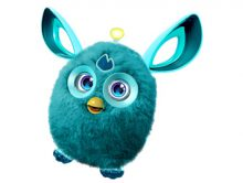 Furby_Connect-FEATURED