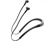 All-day calls and music in one with new intelligent stereo headphones from Jabra (PRNewsFoto/Jabra)