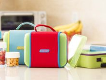 Lunch_Box_Buddy_FEATURED