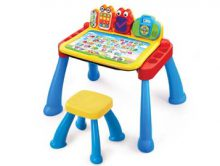vtech-touch-learn-activity-desk-FEATURED