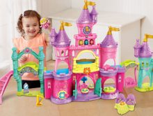 go-go-smart-friends-enchanted-princess-palace-FEATURED