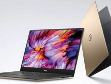 dell-xps_13_featured