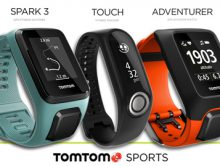 TomTom-Spark3_Touch_Adventurer_FEATURED