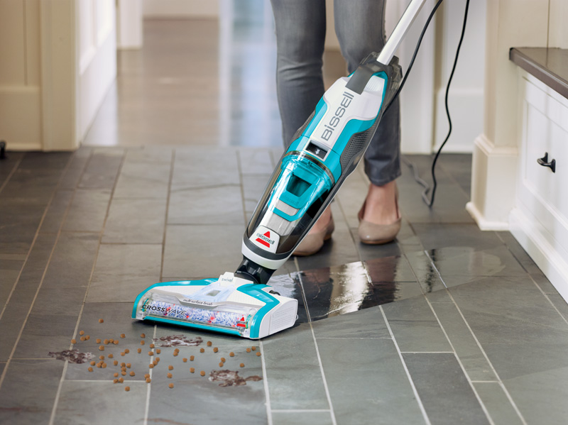carpet cleaners bissell outlet store best gadget