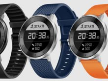 huawei-fit-featured