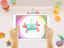 play-doh_shapetolife-featured