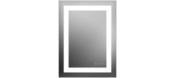 Viio Smart Mirrors - Behind The Buy