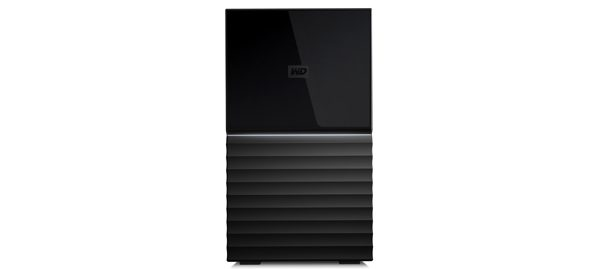 computer hard drive always running