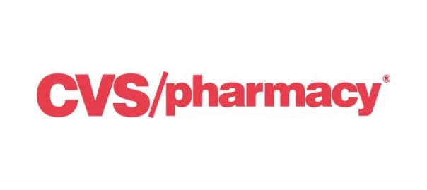 Cvs Pharmacy Extracare Members Can Earn One 10 Gift Card To S Eonmobil Or Bp Amoco Each Week By Simply Spending 30 On Specially Marked Items